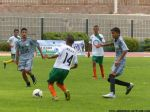 Football Selection Tiznit - Chabab Tikiouine 16-07-2016_93