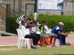 Football Selection Tiznit - Chabab Tikiouine 16-07-2016_94