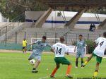 Football Selection Tiznit - Chabab Tikiouine 16-07-2016_99