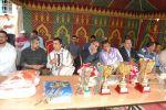 Football Tournoi Cooperation des collectivités locales Ait Melloul 17-07-2016