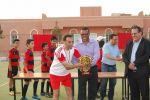 Football Tournoi Cooperation des collectivités locales Ait Melloul 17-07-2016_02
