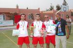 Football Tournoi Cooperation des collectivités locales Ait Melloul 17-07-2016_03