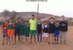Football Tournoi Tamazirte ELKRIMA Sahel Tiznit - Juillet 2016