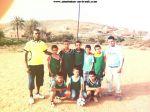 Football Tournoi Tamazirte ELKRIMA Sahel Tiznit - Juillet 2016_04