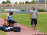 Football Tremplin Foot - Union Bensergao 16-07-2016_15
