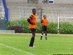 Football Tremplin Foot - Union Bensergao 16-07-2016_17