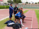Football Tremplin Foot - Union Bensergao 16-07-2016_22