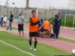 Football Tremplin Foot - Union Bensergao 16-07-2016_25