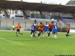 Football Tremplin Foot - Union Bensergao 16-07-2016_28