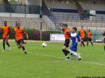 Football Tremplin Foot - Union Bensergao 16-07-2016_30