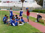 Football Tremplin Foot - Union Bensergao 16-07-2016_38