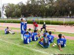Football Tremplin Foot - Union Bensergao 16-07-2016_39