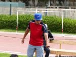 Football Tremplin Foot - Union Bensergao 16-07-2016_40