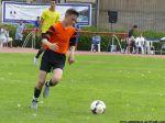 Football Tremplin Foot - Union Bensergao 16-07-2016_50
