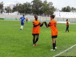Football Tremplin Foot - Union Bensergao 16-07-2016_55