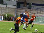 Football Tremplin Foot - Union Bensergao 16-07-2016_63