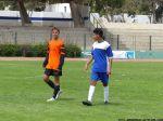 Football Tremplin Foot - Union Bensergao 16-07-2016_65