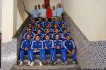 Formation D'Arbitrage AACMFPT Taroudant 23-07-2016_33