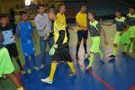 Futsal Minimes Raja Agadir - Tidoukla Tiznit 25-07-2016_16