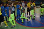 Futsal Minimes Raja Agadir - Tidoukla Tiznit 25-07-2016_17