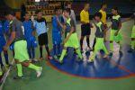 Futsal Minimes Raja Agadir - Tidoukla Tiznit 25-07-2016_18