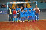 Futsal Minimes Raja Agadir - Tidoukla Tiznit 25-07-2016_30