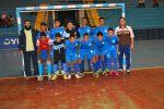 Futsal Minimes Raja Agadir - Tidoukla Tiznit 25-07-2016_31