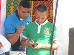 Bodybuilding Competition Regionale Ligue SMD - Agadir 19-08-2016_02