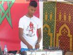 Bodybuilding Competition Regionale Ligue SMD - Agadir 19-08-2016_03