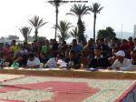 Bodybuilding Competition Regionale Ligue SMD - Agadir 19-08-2016_05