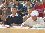 Bodybuilding Competition Regionale Ligue SMD - Agadir 19-08-2016_06