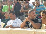 Bodybuilding Competition Regionale Ligue SMD - Agadir 19-08-2016_07