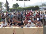 Bodybuilding Competition Regionale Ligue SMD - Agadir 19-08-2016_09