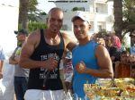 Bodybuilding Competition Regionale Ligue SMD - Agadir 19-08-2016_13