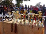 Bodybuilding Competition Regionale Ligue SMD - Agadir 19-08-2016_14