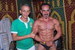 Bodybuilding Competition Regionale Ligue SMD - Agadir 19-08-2016_147
