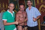 Bodybuilding Competition Regionale Ligue SMD - Agadir 19-08-2016_148