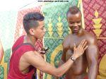 Bodybuilding Competition Regionale Ligue SMD - Agadir 19-08-2016_17