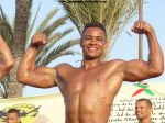 Bodybuilding Competition Regionale Ligue SMD - Agadir 19-08-2016_29
