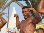 Bodybuilding Competition Regionale Ligue SMD - Agadir 19-08-2016_31