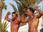 Bodybuilding Competition Regionale Ligue SMD - Agadir 19-08-2016_32