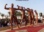 Bodybuilding Competition Regionale Ligue SMD - Agadir 19-08-2016_34