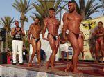 Bodybuilding Competition Regionale Ligue SMD - Agadir 19-08-2016_37