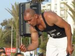Bodybuilding Competition Regionale Ligue SMD - Agadir 19-08-2016_39