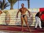 Bodybuilding Competition Regionale Ligue SMD - Agadir 19-08-2016_45