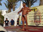 Bodybuilding Competition Regionale Ligue SMD - Agadir 19-08-2016_46