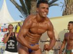Bodybuilding Competition Regionale Ligue SMD - Agadir 19-08-2016_49