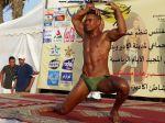 Bodybuilding Competition Regionale Ligue SMD - Agadir 19-08-2016_51