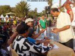 Bodybuilding Competition Regionale Ligue SMD - Agadir 19-08-2016_54