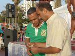 Bodybuilding Competition Regionale Ligue SMD - Agadir 19-08-2016_55